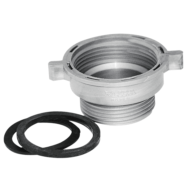 BUNG REDUCER 11/2 - 11/4