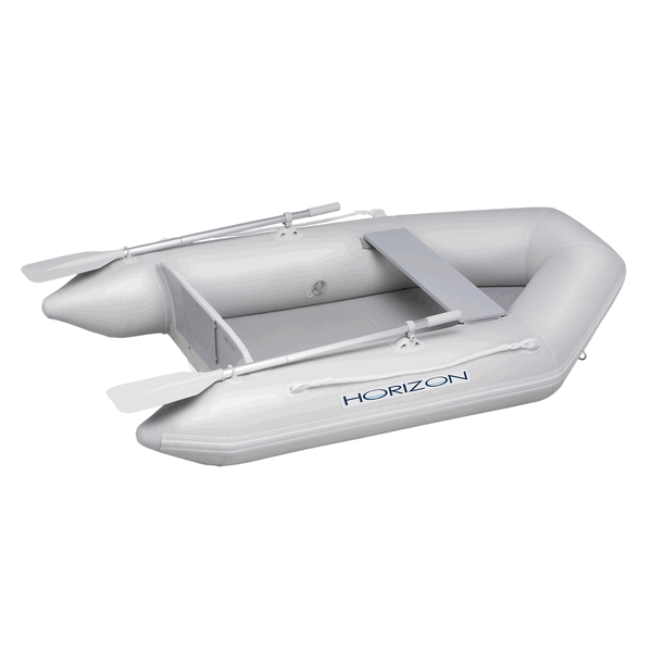 Plastimo 230B Horizon Tender 2.25M - 2 Persons