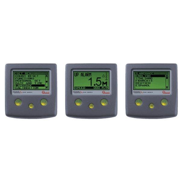 Lofrans Radio Remote Control 868MHZ (EU) (312976)
