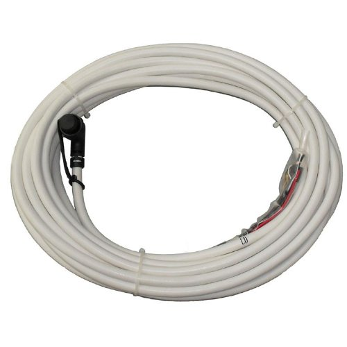 Raymarine Digital Radar Scanner Cable - Raynet Connector - 15m