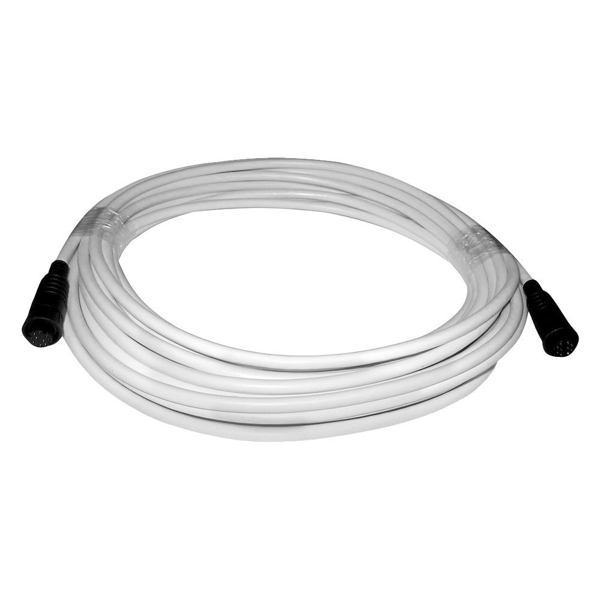 Raymarine Quantum Radar Data Cable 15M