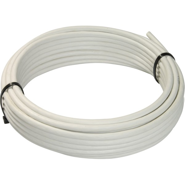 Raymarine Quantum Power Cable 15m with bare wires