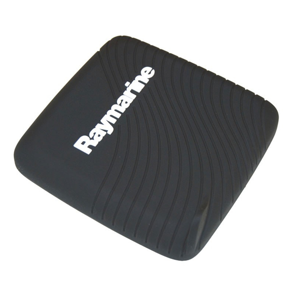 Raymarine Sun Cover For i70s Display Only