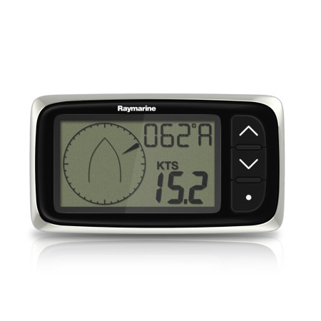 Raymarine I40 Wind Display Only