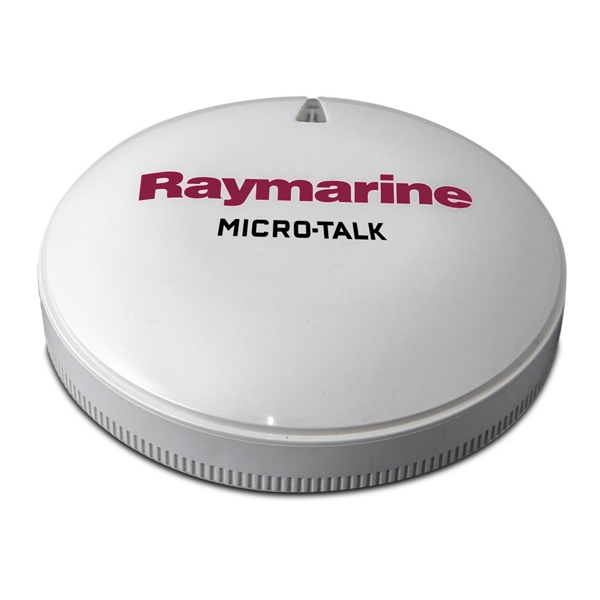 Raymarine Micronet to SeatalkNG Gateway