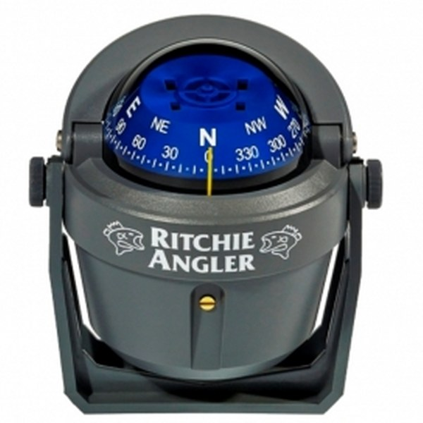 Ritchie Angler RA-91 2.75 Inch Dial