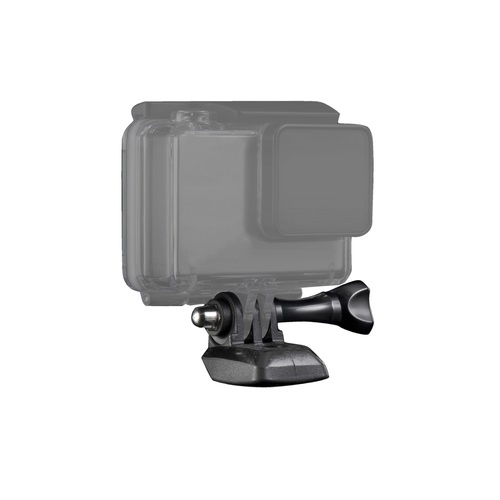 Rokk RL-510 GoPro. Garmin VIRB X / XE Top Plate (for Mini + Midi)