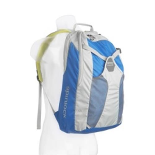 Spinlock Spinlock 27l Day Pack