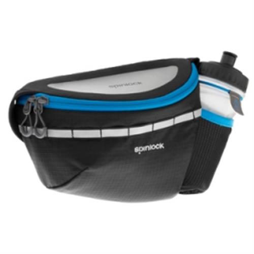 Spinlock Spinlock Side Pack