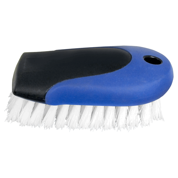 Starbrite Deck Hand Brush Coarse