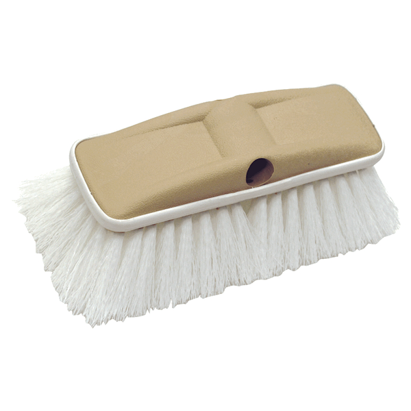 Starbrite Deluxe Brush Coarse White