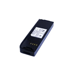 Thuraya Standard Battery 7101