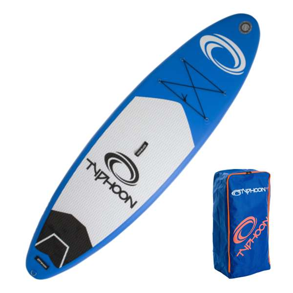 Typhoon Stand Up Paddle Board