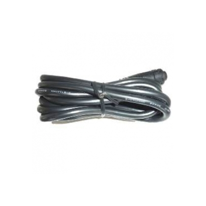 Vesper Marine Power/Data Cable for all Transponders