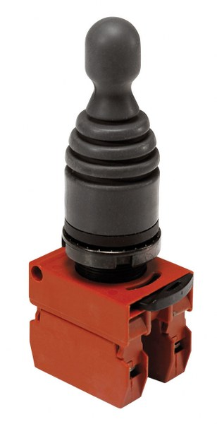 Vetus Joystick only for bow thruster. without cable