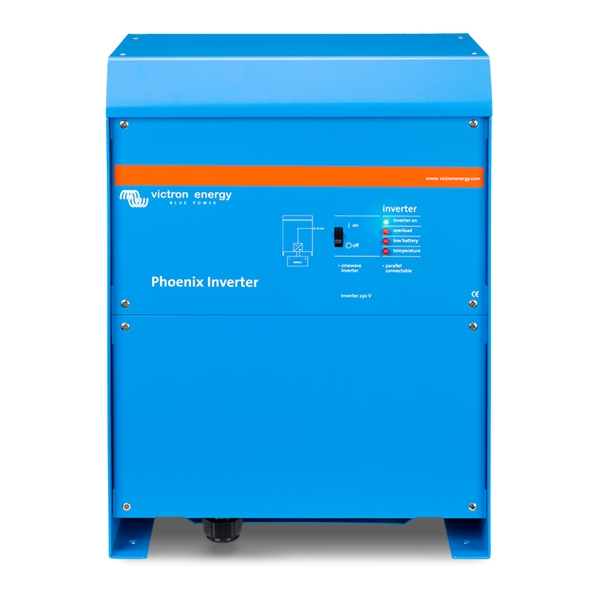 Victron Phoenix Inverter 48/3000 230V VE.Bus