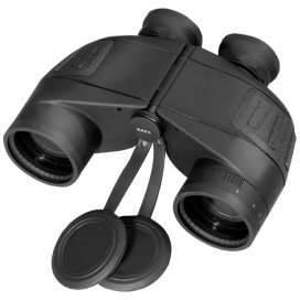 Waveline Waveline Floating Binoculars 7X50 Waterproof