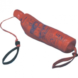 Waveline 30M Throwing Line