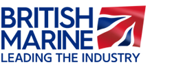 Member of the BRITISH MARINE TRADES ASSOCIATION
