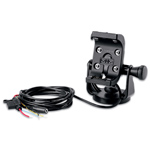 Garmin Montana Marine Mount And Power Cable